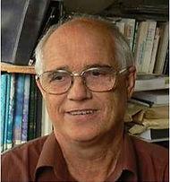 Docteur Bernard Guerrien
