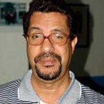 Professeur Jamal Eddine Tebbaa