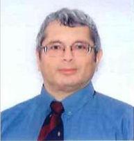 Stéphane Ducret