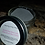 Thumbnail: Herbal Mud Mask with Charcoal and Rose Petals | Oil Control | Blackhead Remover