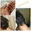 Thumbnail: Organic Hair Growth Serum | Hair Loss | Long Hair | Thinning Hair Serum
