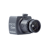 microCam - small.png
