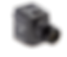 proCam - small.png