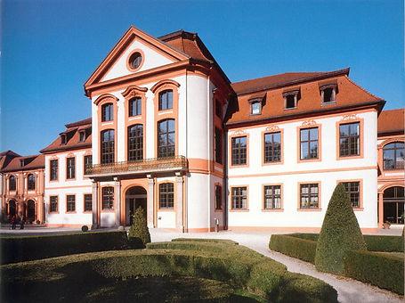112-246-07_Sommerresidenz_Verwaltungsbau
