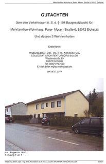 Wertermittlung_W%C3%83%C2%B6ll_Bsp_edited.jpg