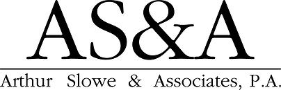 ASA_logo_rev1.png.png