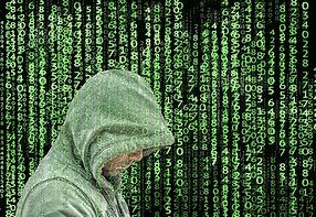 cyber-security-3410923_1920.jpg