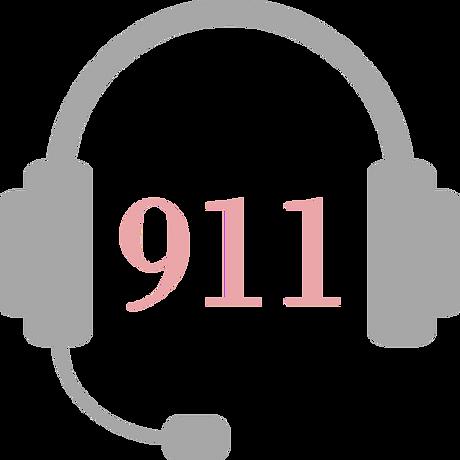 kisspng-9-1-1-dispatcher-police-emergenc