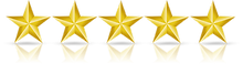 5-Star-Rating-PNG-Clipart.png