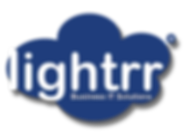 Lightrr Logo (Transparent) 2019.png