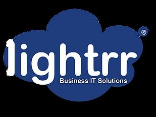 Lightrr Logo (Transparent) 2019.png