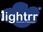 Lightrr Logo Transparent 2019.png