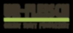 Ur-Fleisch-Logo braun.png