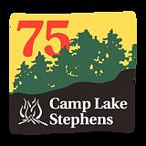 75th Anniversary Logo [Semi-Perfect] (1)