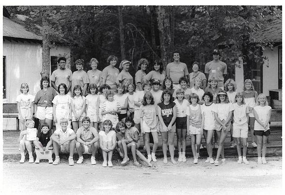 campers  old cabins.jpg