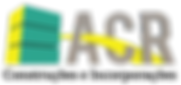 ACR_logo3D_refeita-01.png