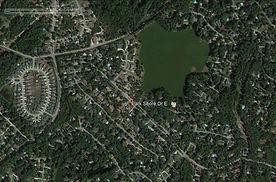 Block Park Aerial 2.jpg