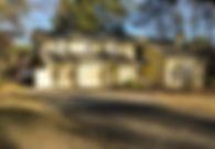 236 West Springs Rd.jpg