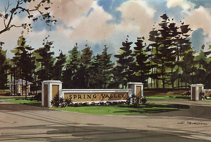 1969 SV Entrance.jpg