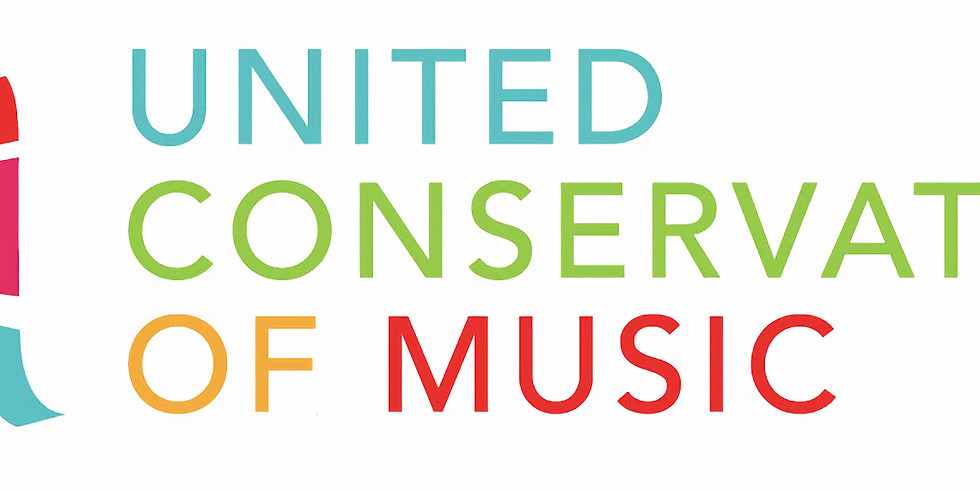 UCM Summer String Music Camp