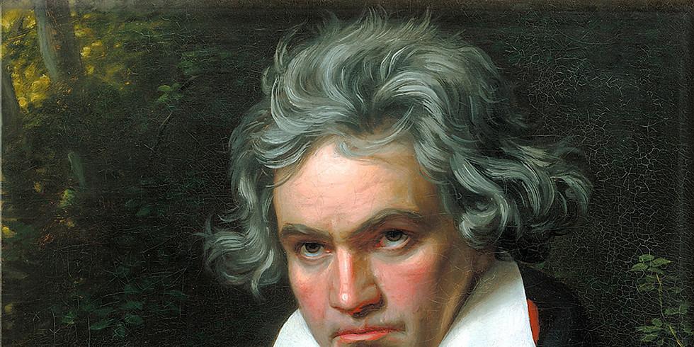 Beethoven-Haus Bloomington
