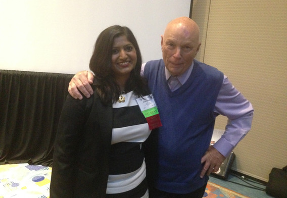 Story Musgrave at SMA Luncheon 2.JPG.jpg