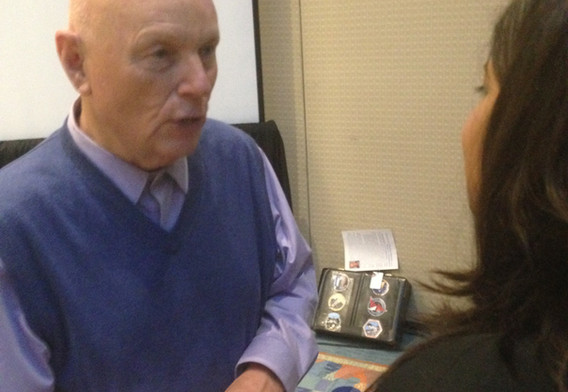 Story Musgrave at SMA Luncheon 1.JPG.jpg