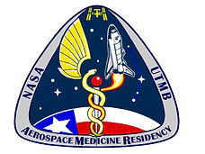 NASA%20PMR%20Patch.jpg
