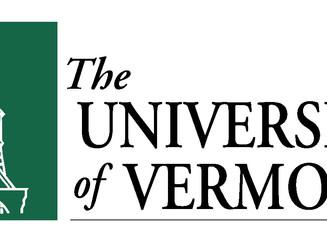University of Vermont Aerospace Medicine Event
