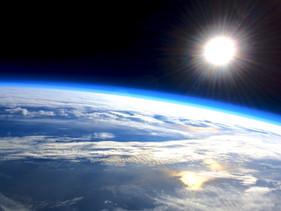 SPACE MEDICINE IRELAND'S BURSARY/SCHOLARSHIP