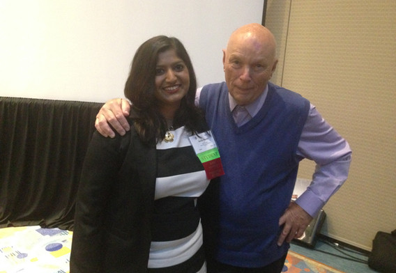 Story Musgrave at SMA Luncheon 3.JPG.jpg