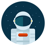 astronaut_icon.png