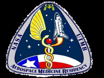 Introducing the UTMB Aerospace Medicine Seminar Series