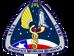 New UTMB seminar posted: Space Physiology