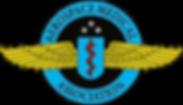 New-AsMA-Logo-Clean-Wings.png
