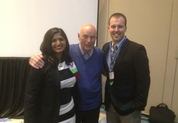 Story Musgrave at SMA Luncheon 5.JPG.jpg