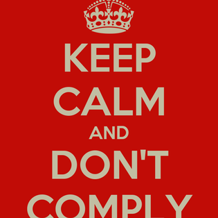 keep-calm-and-dont-comply.png