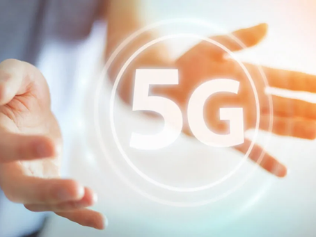 How To Protect Yourself (And Your Family) From 5G Radiation written by Christian