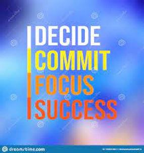 decide commit focus success.jpg