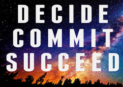 Decide_Commit_Succeed600