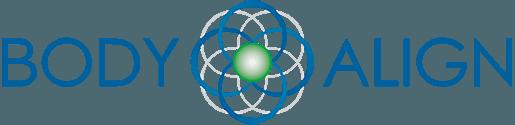 Body Align logo.png
