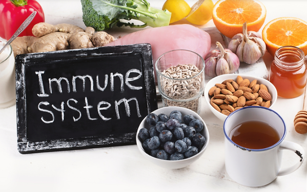 Immune-boosting-foods-1 (1).png