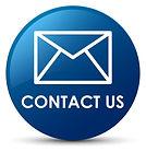 E mail us.jpg