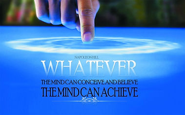 The mind can achieve.jpg