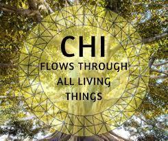 CHI FLOWS THROUGH ALL LIVING THINGS.jpg