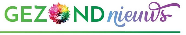 logo+bloemm-640w.png