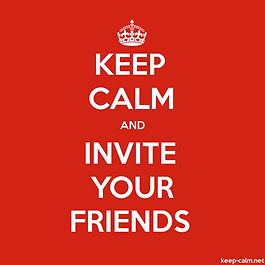 keep-calm-and-invite-your-friends-1500-1500.jpg
