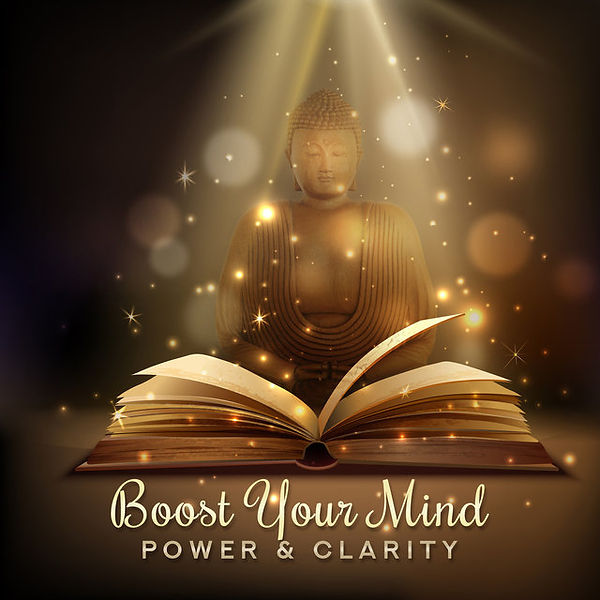 Boost your mind power and clarity.jpg