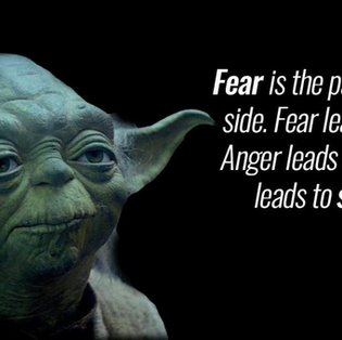 yoda-quote-path-to-the-darkside-1280x720