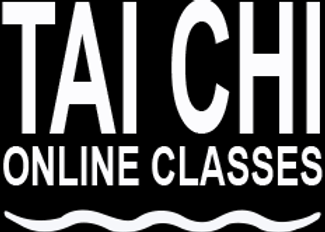 Tai Chi on line.png
